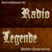 Emisora Radio Legende
