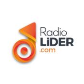 Emisora Radio Líder