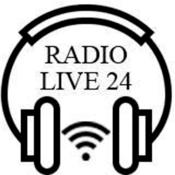 Emisora Radio LIVE 24