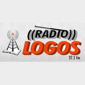 Emisora Radio Logos
