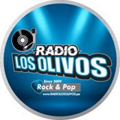 Emisora Radio Los Olivos