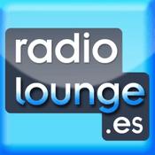 Emisora Radio Lounge