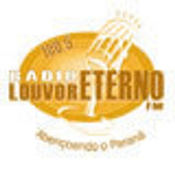 Emisora Rádio Louvor Eterno FM