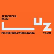 Emisora Akademickie Radio Luz