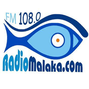 Emisora Radio Malaka