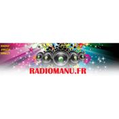 Emisora Radiomanu06
