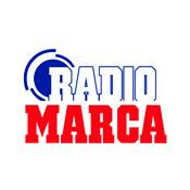 Emisora Radio Marca Nacional en directo