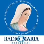 Emisora RADIO MARIA ÖSTERREICH