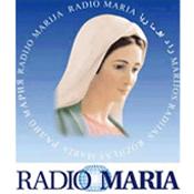 Emisora RADIO MARIA CANADA ITALIA