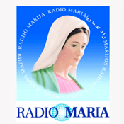Emisora RADIO MARIA RUSSIA - Радио Мария