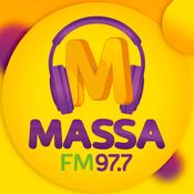 Emisora Rádio Massa FM (Curitiba)