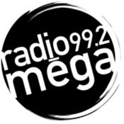 Emisora Radio Méga 99.2 FM