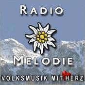 Emisora Radio Melodie