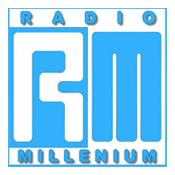 Emisora Radio Millenium de Alicante