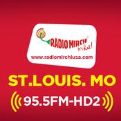 Emisora Radio Mirchi St. Louis