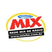 Emisora Radio Mix 91.7 FM