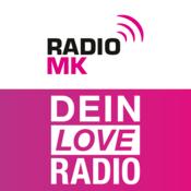 Emisora Radio MK - Dein Love Radio