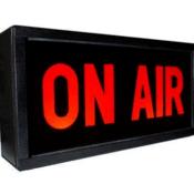 Emisora RADIO MUSICA CRISTIANA
