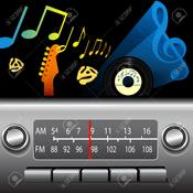 Emisora Radio Musicalisima