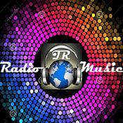 Emisora Radio Music TR