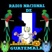 Station Radio Nacional de Guatemala HD
