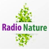 Emisora Radio Nature