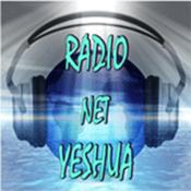 Emisora Radio Net Yeshua