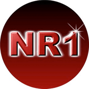 Emisora RadioNR1