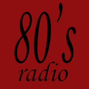 Emisora Radio Ochentas