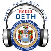 Emisora Radio OETH