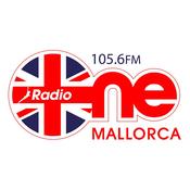 Emisora Radio One Mallorca