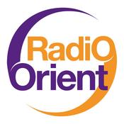 Emisora Radio Orient