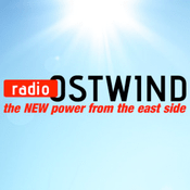 Emisora Radio Ostwind