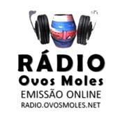 Emisora Rádio Ovos Moles
