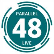 Emisora Radio Parallel 48