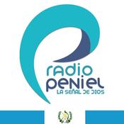 Station Radio Peniel