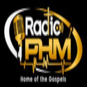 Emisora Radio PHM