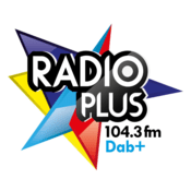 Emisora RADIO PLUS