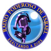 Station Radio Poderoso de Israel