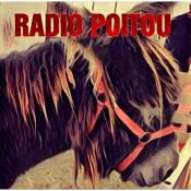 Emisora Radio Poitou