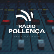 Emisora Ràdio Pollença
