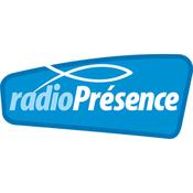 Emisora Radio Présence - Toulouse