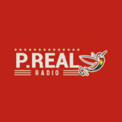 Emisora Radio Puerto Real