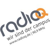Emisora Radio Q