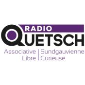 Emisora Radio Quetsch