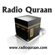 Emisora Radio Quraan