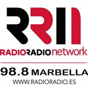 Emisora Radio Radio Network