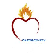 Emisora RadiOratorio