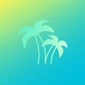 Emisora Radio Record Tropical