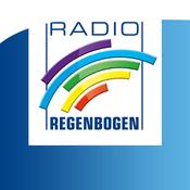 Emisora Radio Regenbogen